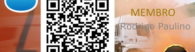 Carteira Digital PAM-TAP 2020